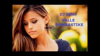 Valle Dasmash 02 - Dj Sina 2014