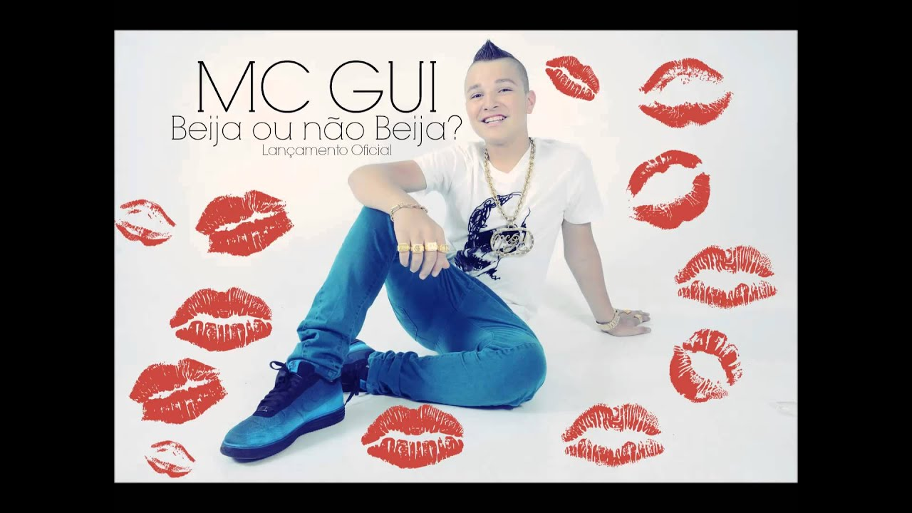 musica mc gui beija ou nao beija palco mp3