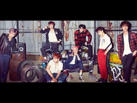 BTS- Look here (여가 봐) 3D Audio