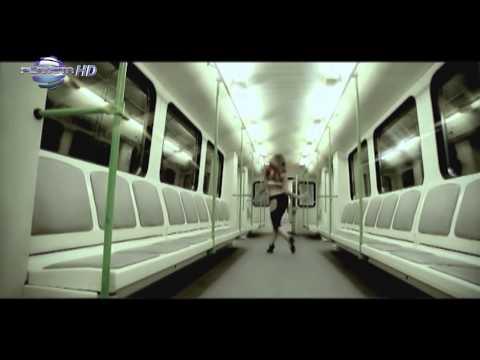 RAYNA FT MARTEEN BIX - NESHTO NEMORALNO / Райна ft Marteen Bix - Нещо неморално