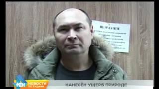 Иркутская банда подставляет генерала Бастрыкина