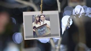 Wedding Photography And Video - Memory Box Media