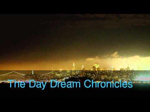 Teaser Trailer for The Day Dream Chronicles