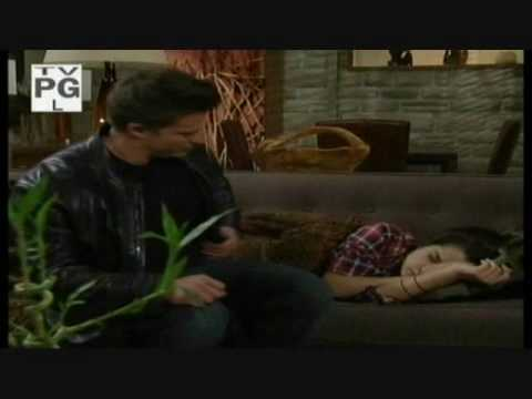 Jasam- Here Comes Goodbye