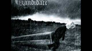 The Kandidate - Until We Are Outnumbered - We Conform To The Unrighteous