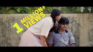 Dhaaga (Video) | Yeh Meri Family | TVF