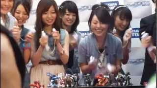 記事はこちら http://game.watch.impress.co.jp/docs/news/20120709_545...