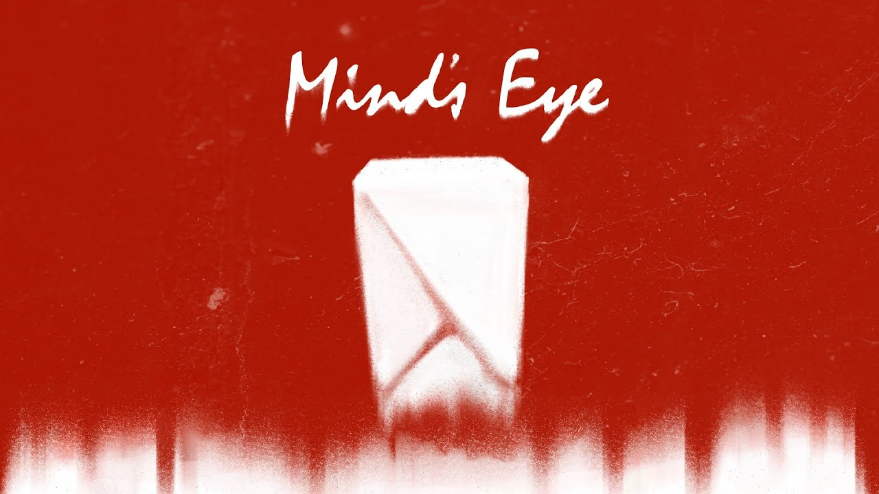 Mind's Eye - MY RODE REEL 2020