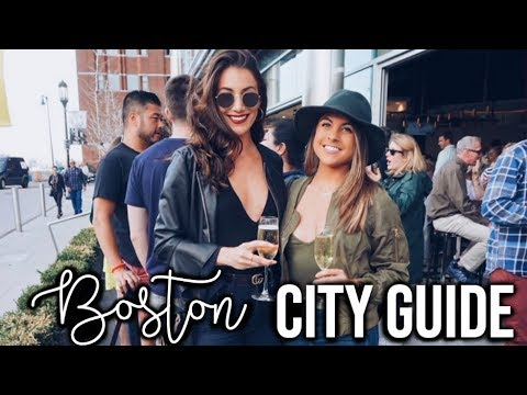 my-travel-diaries-|-boston