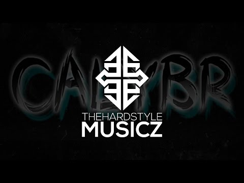Calybr - Roughness (Original Mix) [Free Release]