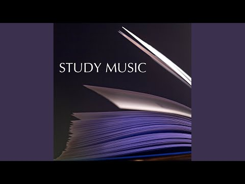 Pachelbel - Canon in D Reading Music mp3