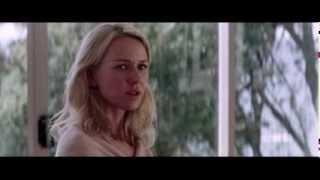 Тайное влечение (2013) — трейлер на русском