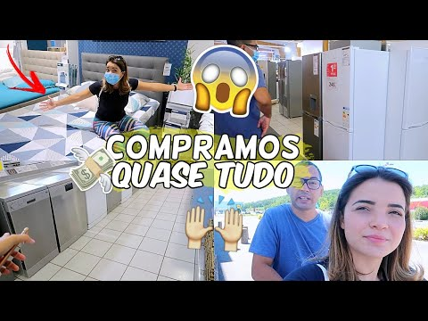 Nininho Vaz Maia - Cola-te a Mim from YouTube · Duration:  2 minutes 55 seconds