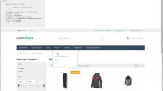 видео WordPress: Использование хуков фильтров