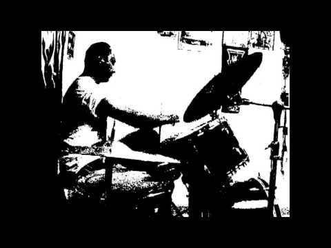 Impure spirit Drum Cam -Hidden letters O.T.B.A.(Rehearsal)