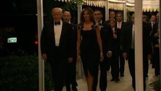 Trump réitère ses doutes sur l'ingérence électorale de Moscou