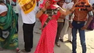 Bina pati ke bhojpuri dk singh