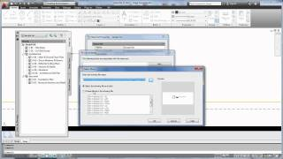 AutoCAD LT and the Sheet Set Manager: Automate Callout Label Data