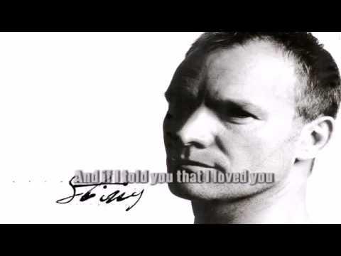 STING - SHAPE OF MY HEART karaoke instrumental lyrics - YouTube_0_1428445492588.mp4