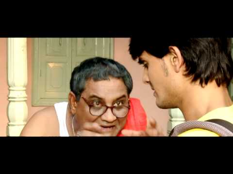 Promo ; Dil Tor Deewana He A Film by B.S. Akhilesh