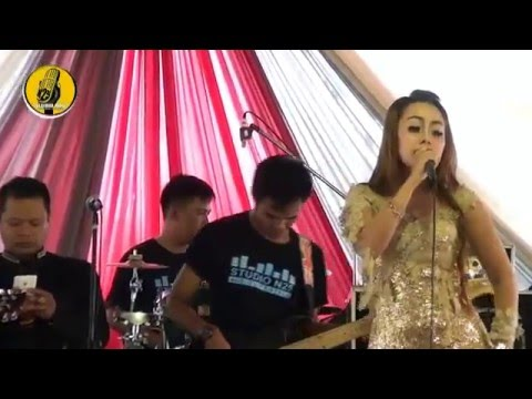 Nilah Gedung Tua, N25 Live Music