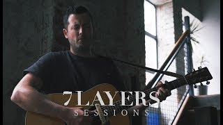 SYML - Where's My Love - 7 Layers Sessions #62