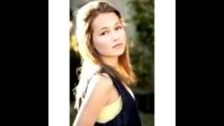 Kelli Berglund- Ordinary Girl.