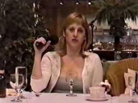 1999 Twin Peaks Fest (part 3)