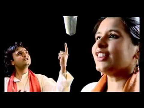 Jai Jai Garvi Gujarat - Music By Nishith Mehta