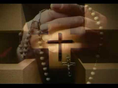 Клип Gregorian - Hymn