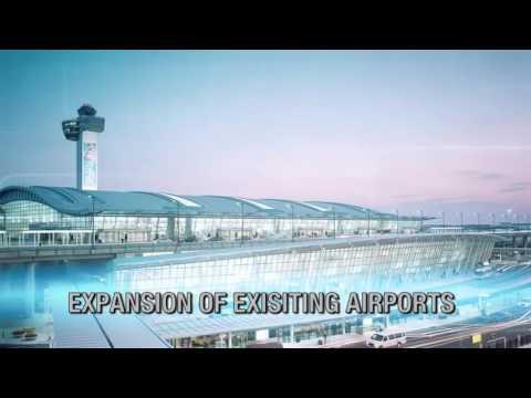 Airport Ground Staff, Cabin Crew Training Kolkata 100% Job Assurance