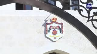 الحكومة تقر مشروعي قانوني الموازنة العامّة وموازنات الوحدات الحكوميّة  (27/11/2019)
