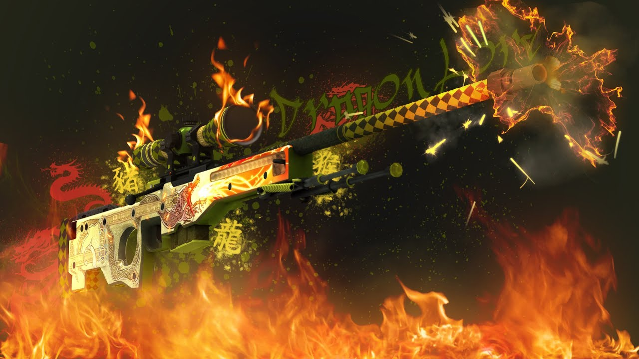 Wallpapers Hd Counter Strike Global Offensive Youtube