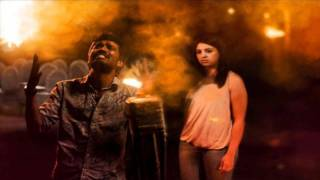 Download Mayakkam Enna - Voda Voda MP3 song and Music Video