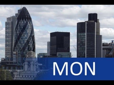 Market movers: VANE Minerals, President Energy, Leni Gas & Oil, UMC Energy, fastJet