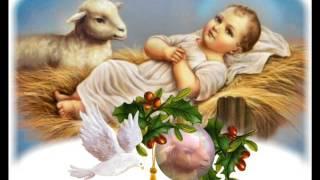 Lagu Natal Jingle Bells (Lyrics) sepanjang masa