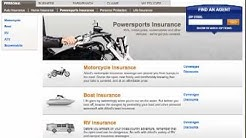 Allied Insurance Review - Policies Sold, Discounts Offered