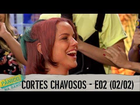 CORTES CHAVOSOS - E02 (02/02) thumbnail