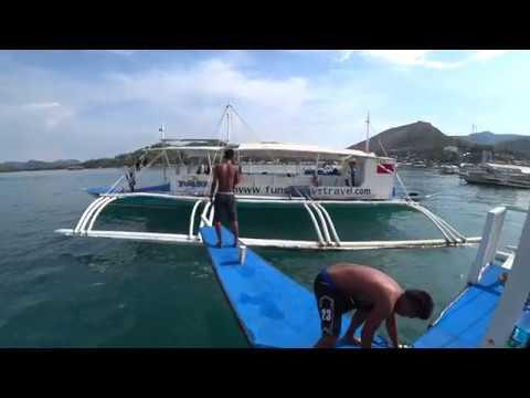 Palawan-Dives-09-Coron-WreckDives-01-KogyoMaru-TeruKazeMaru-Paul-Ranky-4K