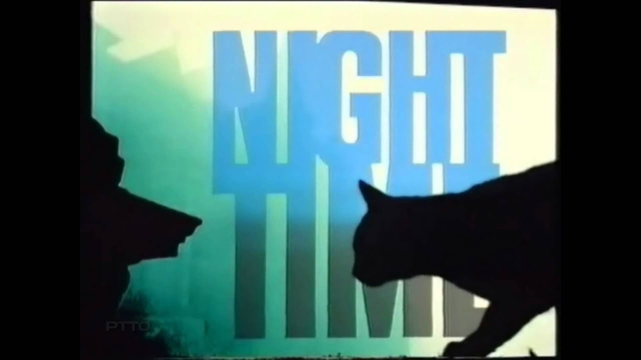 Image result for night time itv
