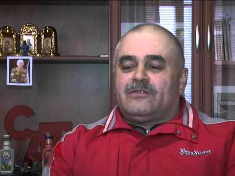 Спогади слов'янських ліквідаторів аварії на ЧАЕС