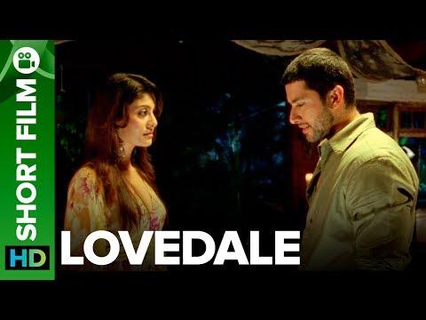 LOVEDALE | Short Film | Anupam Kher, Aftab Shivdasani, Neha Oberoi & Anuradha Patel