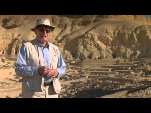 Planet Egypt   Episode 4  Quest for Eternity History Documentary