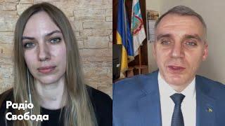 Коронавірус: чому у Миколаєві немає хворих на COVID-19?