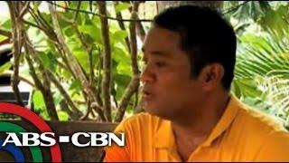 TV Patrol: Mayor sa Batangas, nakatakas sa pagsalakay ng mga pulis