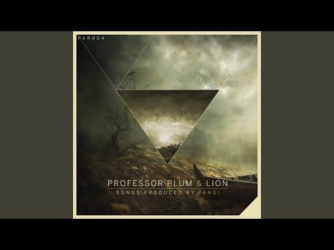 Lion (Original Mix)