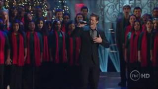 Matthew Morrison - Holy night
