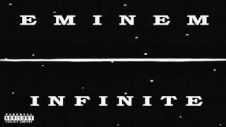 Eminem - Maxine [BEST QUALITY]