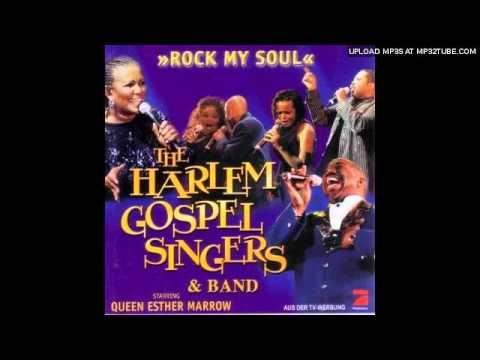 The Harlem Gospel Singers & Band @ Higher And Higher