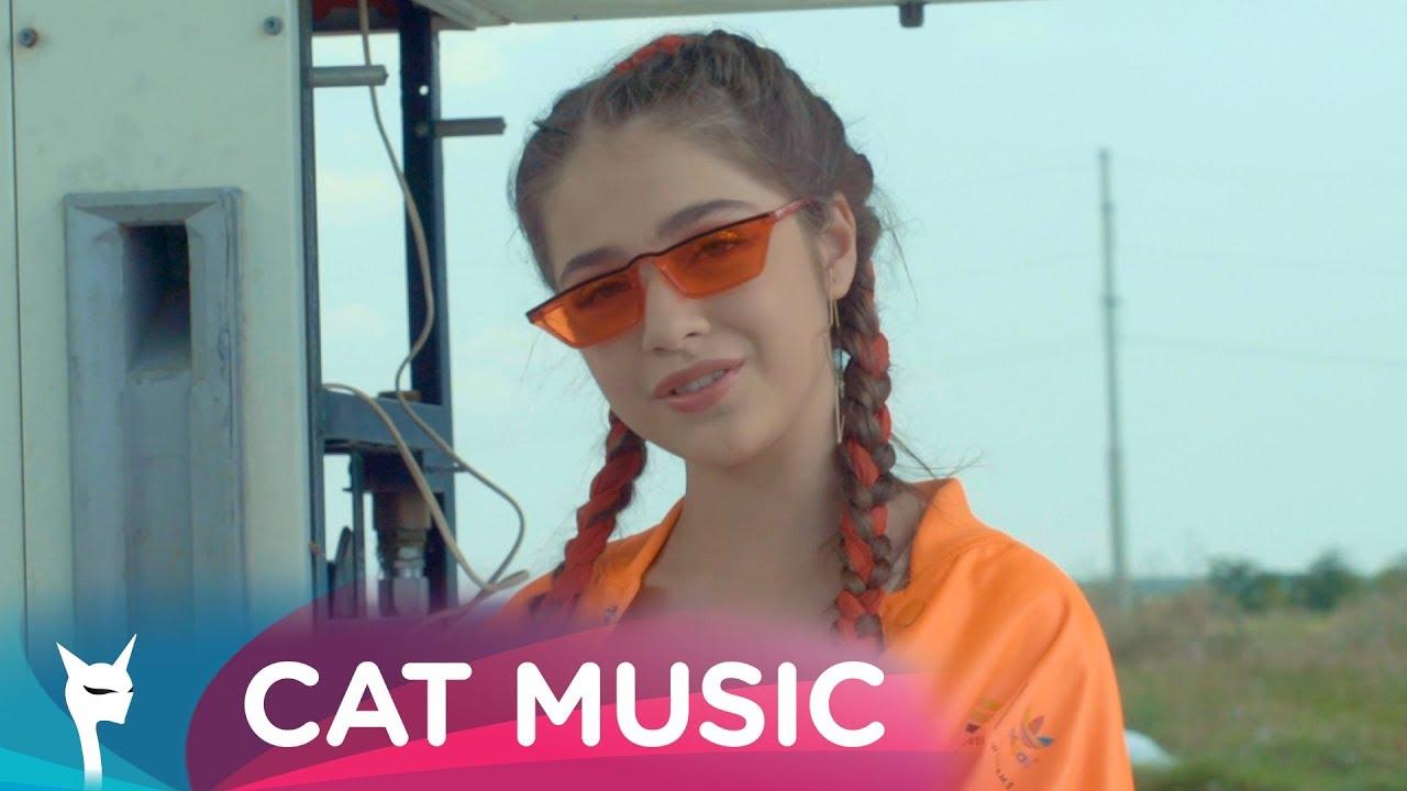 BIA - Pentru tine (Official Video)